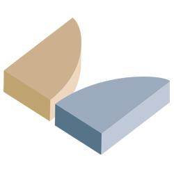 MARCOTEC Officina Meccanica Carpenteria metallica e Davanzali in alluminio